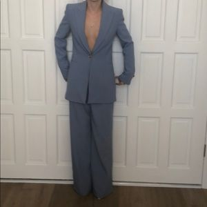 Boss Bitch suit!